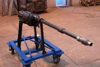 德发553式30毫米航空炮