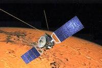 火星快成车