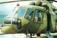 米-171(旧款)