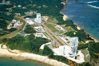 种子岛航天中心