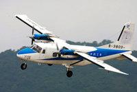 运-12Ⅲ型飞机