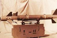 霹雳-6(PL-6)