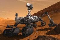 火星探路者