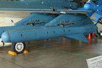 93式/ASM-2