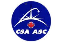 加拿大航天局(CSA)