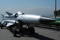 3M80MBE/白蛉/SS-N-22