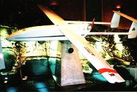 Aerosky侦察机