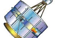 实践4号卫星