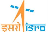 印度空间研究组织(ISRO)