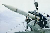 9M38M2/刺猬/SA-N-12