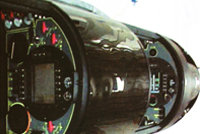 4级和5级远程可潜水运载工具(LRSC)
