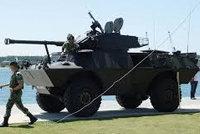LAV-150AFV