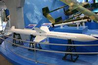 猎鹰-60(LY-60)
