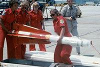 AIM-4/猎鹰/Falcon