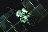 Glonass 全球导航卫星系统