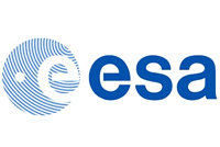 欧洲航天局(ESA)