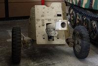 75毫米IG37步兵炮