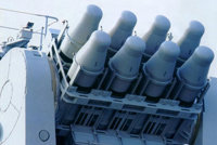 海红旗-7(HHQ-7)