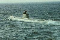 远征63号(035G型/明级改)