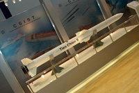 天剑-Ⅱ型