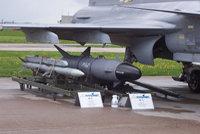 RBS-15F(尔布斯)