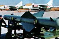 鹰击-81