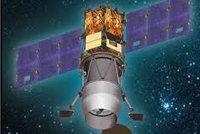 地平线(Ofeq)卫星系统