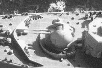 AK-130型舰炮