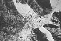 斯沃博德内航天中心