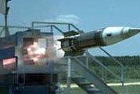 CKEM超高速导弹