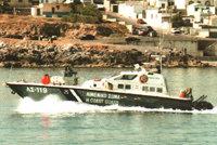 Colvic公司艇