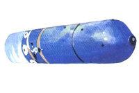英国VEMS多用途训练水雷