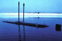 先进海豹输送系统(ASDS)