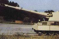 """""""帕尔玛利亚""""榴弹炮"""
