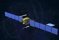 天网5(Skynet 5)军事通信卫星