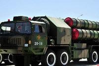 红旗-9(HQ-9)