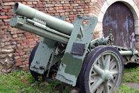 150毫米S.IG.33步兵炮