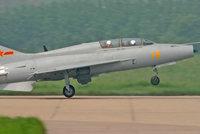 歼教-7型