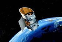 红外线天文卫星