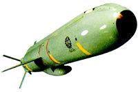 迦伯列-3