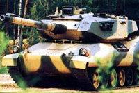 VFM5 轻型坦克