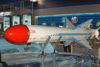 C-704