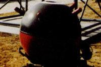 锚-3型水雷