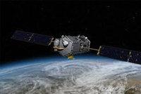 Oko(US-KS)卫星系统