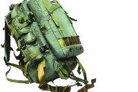 A-Ⅲ型大空降背包