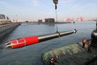 鱼-4型鱼雷