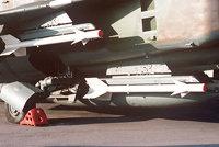 R-3R/K-13(AA-2)