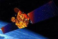 印度遥感勘测卫星