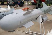 Kh-59/AS-13