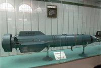 鱼-2型鱼雷